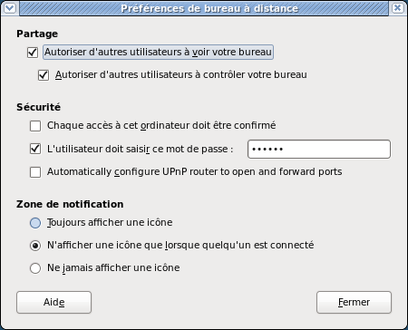 capture_prefs_bureau_distance