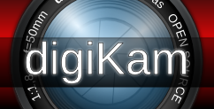 logo_digikam_court
